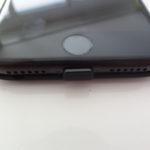 andi iPhone 7 Case